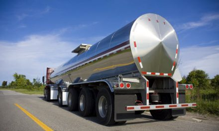 How Video Technology Is Transforming Safety for Fuel Fleets