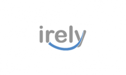 iRely Announces the Addition of Two Sales Leaders