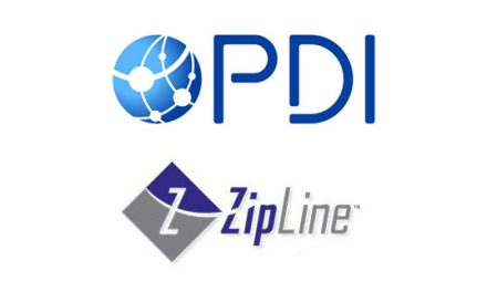 PDI Acquires ZipLine, Enhancing Its Marketing Cloud Platform with Payments
