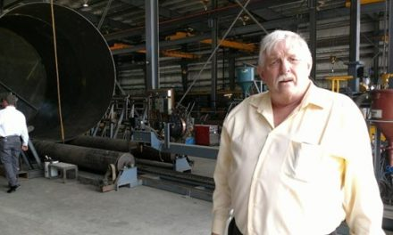 From STI/SPFA: Longtime Member and Supporter Terry Tidy Passes Away