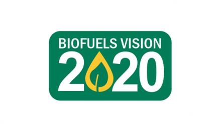 Biofuels Vision 2020 Announces Ad Blitz on EPA Threat to Iowa Biofuels, Farms