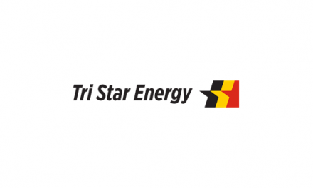 Tri Star Energy Acquires Hollingsworth Oil, Sudden Service Convenience Retailer