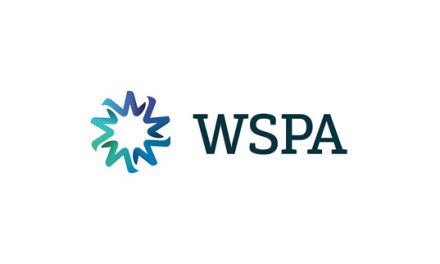 Western States Petroleum Association Appoints New Vice President, Regulatory Affairs, Promotes New Director