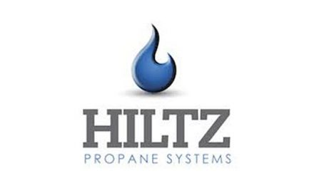 Hiltz Propane Systems Acquires Chesmont Engineering