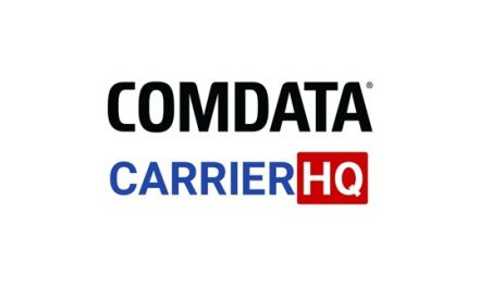 CarrierHQ and Comdata Join Forces to Increase Fleet Efficiency
