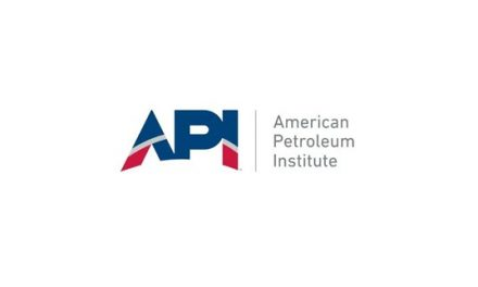 API Statement on Social Cost of GHG Emissions