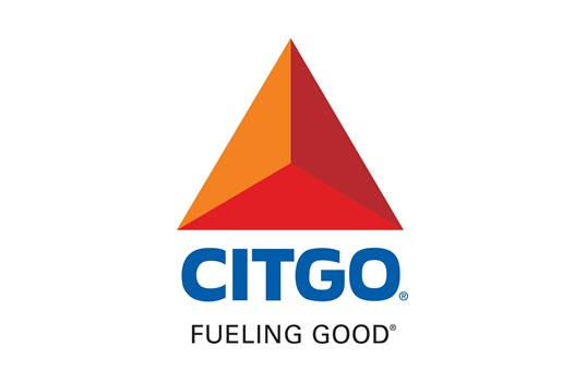 CITGO Appoints John Zuklic as Chief Financial Officer