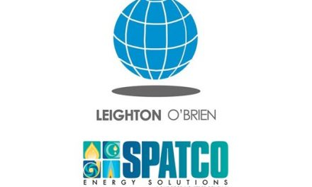 Leighton O'Brien expands fuel cleaning network  with SPATCO Energy Solutions