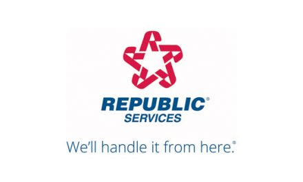 Republic Services to Purchase 2,500 Electric Collection Trucks