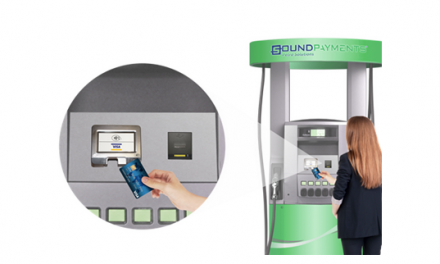 Sound Payments Petro Solutions Announces Partnership with National Retail Solutions (NRS)