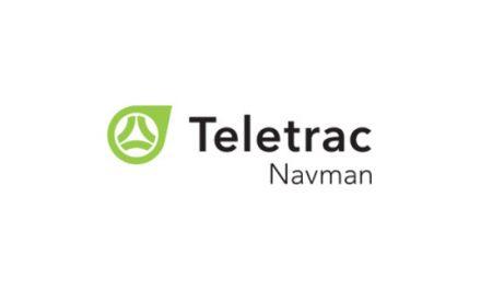 Teletrac Navman Launches Next Generation AI-Based Real-Time, Predictive Telematics Platform