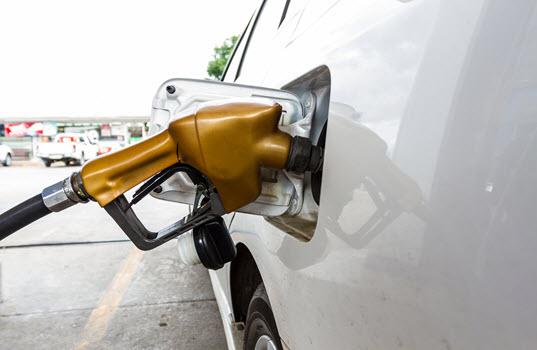 Fuel Quality Drives Customer Interest