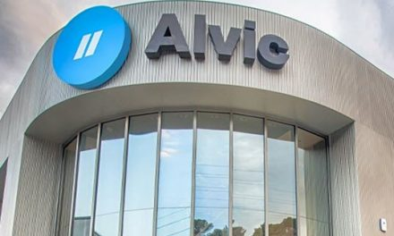 Dover Fueling Solutions Announces New Wetstock Management Solutions Partnership with Alvic