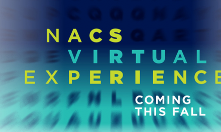 2020 NACS Show Cancelled, New Virtual Experience to be Introduced