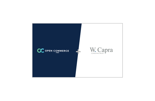 Stuzo and W. Capra Consulting Group Partner on Stuzo's Open Commerce Transact MPPA Product