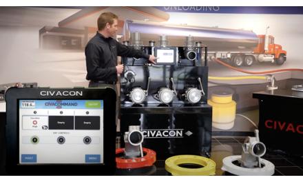 Civacon to Host Virtual Event