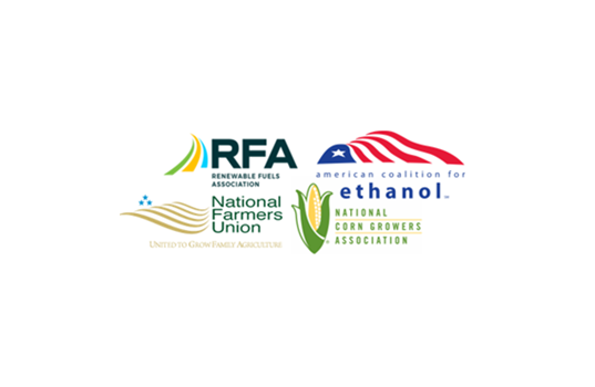 Ethanol Coalition Readies for Oral Arguments in Supreme Court