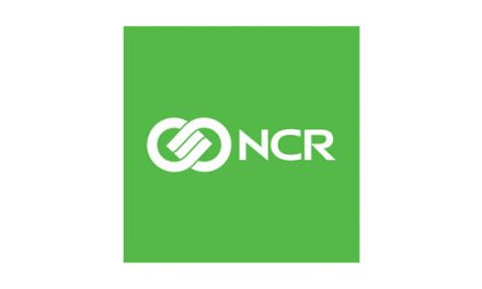 NCR Teams Up with Microsoft to Keep Millions of IoT Edge Devices at Retail Stores, Restaurants and Banks Running