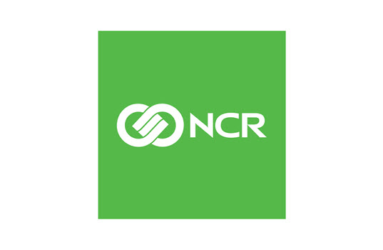 NCR is a Leading SaaS Provider in Retail According to IHL