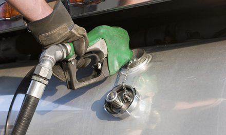 Diesel Technology Forum: Ultra-Low Sulfur Diesel and Biodiesel Power the U.S. Economy