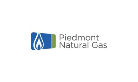 Piedmont Natural Gas to Offer Renewable Natural Gas Through Nashville Fueling Station