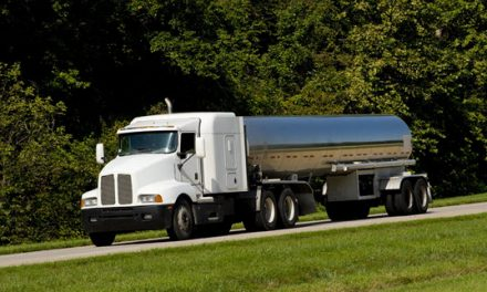 ATA Welcomes FMCSA Pilot Proposal for Under-21 Commercial Drivers