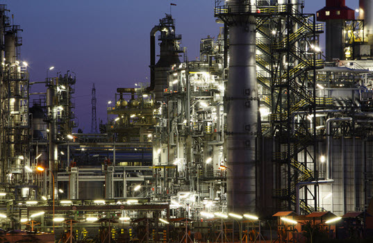 EPA Says No to 'Gap-year' Refinery Exemptions