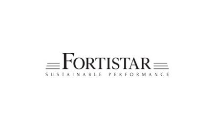 Fortistar and Paloma Dairy Begin Construction on a Renewable Natural Gas Facility