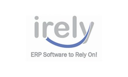 iRely SaaS Enhancements Facilitate Work-from-Home Processes