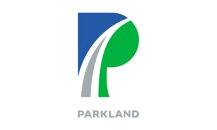 Parkland to expand 'On the Run' in the U.S.