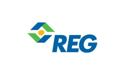 REG Hires Bob Kenyon as Vice President, Sales & Marketing Following the Announcement of Gary Haer's Retirement