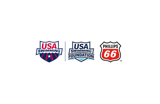 USA Swimming and Phillips 66 Kick Off National Learn to Swim Campaign
