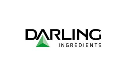 Darling Ingredients' Diamond Green Diesel Joint Venture Receives Air Permit from the Texas Commission on Environmental Quality