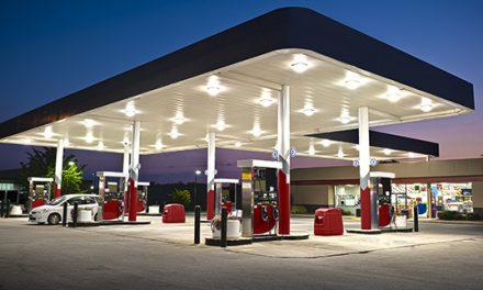 NACS Study: Convenience Store Sales a Mixed Bag So Far in 2020