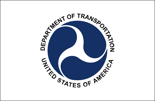 DOT Announces $574 Million in Emergency Relief for Road and Bridge Repairs