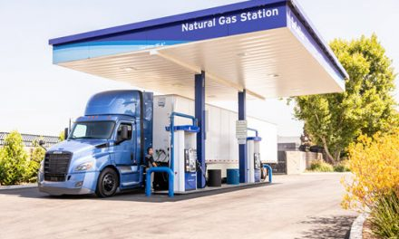 SoCalGas Now Dispensing California-Produced Renewable Natural Gas at its Vehicle Fueling Stations