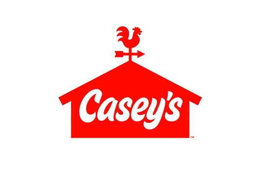 Casey's General Stores Announces Agreement to Acquire Buchanan Energy and its 94 Bucky's Convenience Stores