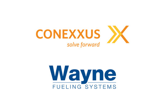 Dover Fueling Solutions' Wayne EMV Protocol Selected by Conexxus as Outdoor Payment Terminal Industry Standard