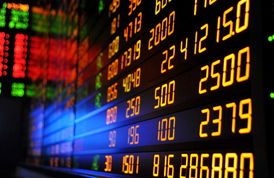 Crack the Code Experience: Why Gamble on Fuel Prices When You Can Hedge?