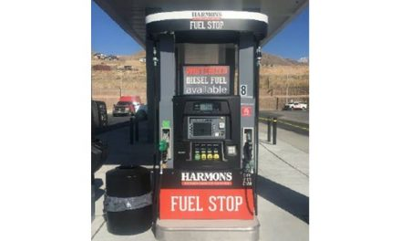 Bennett Pump and Infonet Complete EMV Level 3 Certification for Pay-at-the-Pump at Harmons Fuel Stops