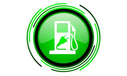 Crack the Code Experience: Fuel Sites Eye an EV Future