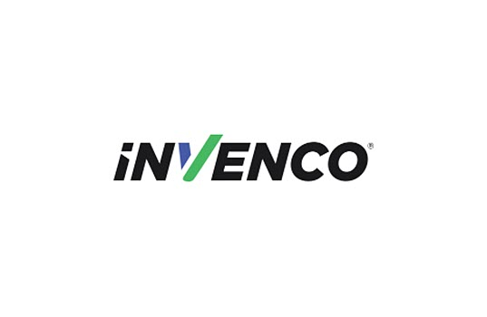 Invenco's G6-300 Terminal Earns Bronze in New Zealand Design Awards