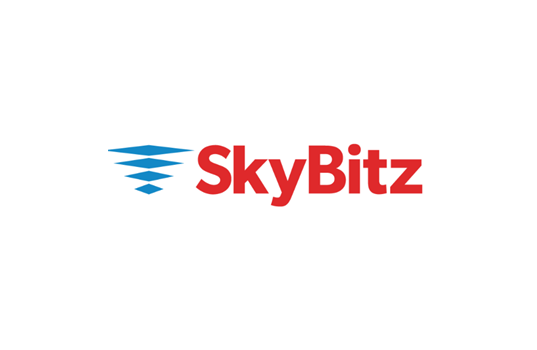 SkyBitz Launches New Satellite Solution for Remote Tank Monitoring