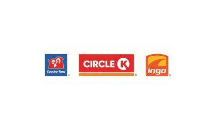 Alimentation Couche-tard Completes Acquisition of Convenience Retail Asia (BVI)
