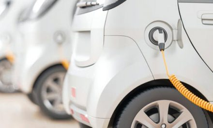 Fuels Institute White Paper Dives Into Transportation and Electrification