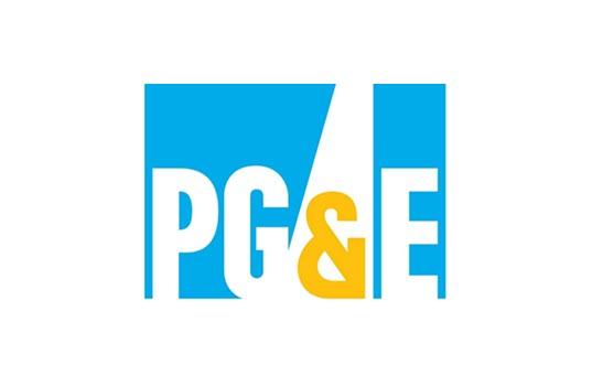 PG&E Introduces EV Fleet Savings Calculator