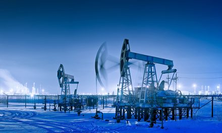 API Statement on Natural Gas and Oil Leasing on Federal Lands and Waters