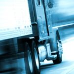 ATA Truck Tonnage Index Jumped 7.4% in December