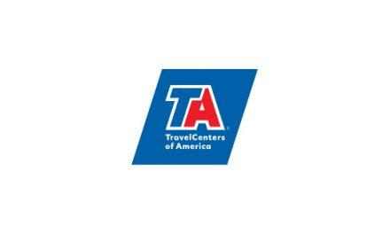 TA Truck Service Expands Telematics Capabilities
