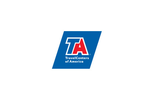 TravelCenters of America Completes the Sale of its Standalone Restaurants